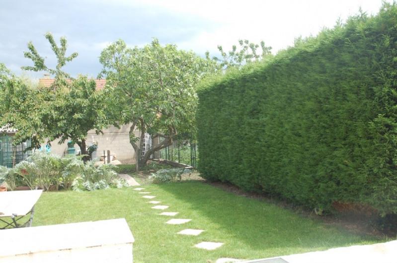 Verkauf haus Argenteuil/les coteaux 340000€ - Fotografie 4