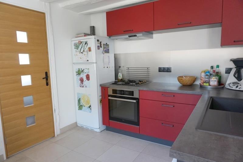 Vente maison / villa Huisseau sur cosson 134000€ - Photo 3