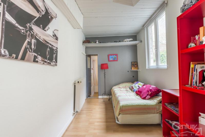 Vente appartement Caen 469000€ - Photo 10