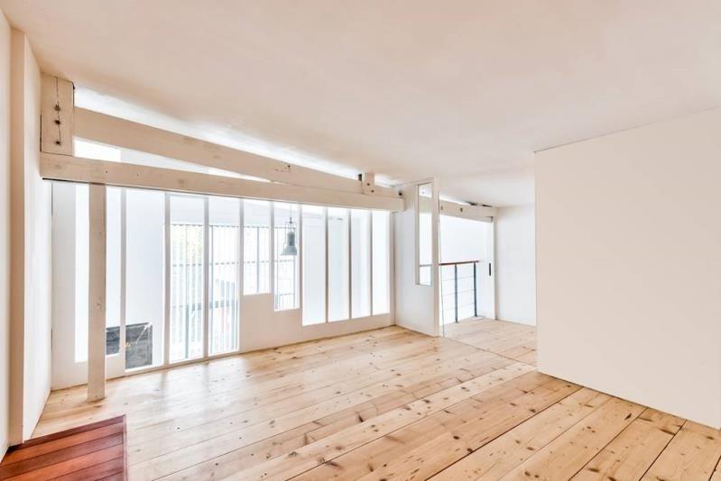 Revenda casa Carrieres sur seine 820000€ - Fotografia 7