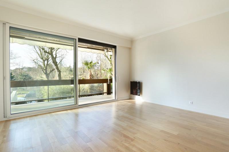 Престижная продажа квартирa Neuilly-sur-seine 450000€ - Фото 3