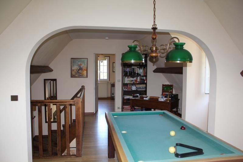 Vente maison / villa Maintenon 367500€ - Photo 11