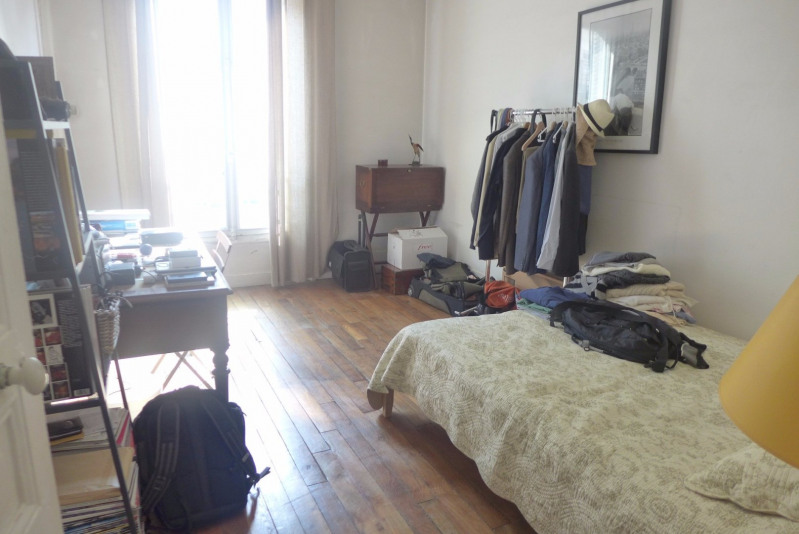 Vente appartement Garches 315 000€ - Photo 6