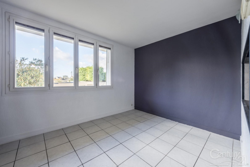 Vente appartement Caen 97 000€ - Photo 3