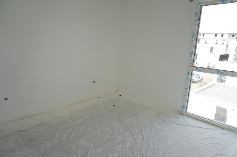 Vente appartement Balma 277000€ - Photo 4
