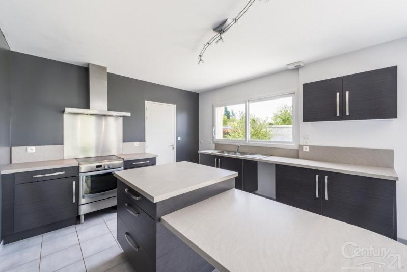 Vente maison / villa Soliers 297900€ - Photo 7