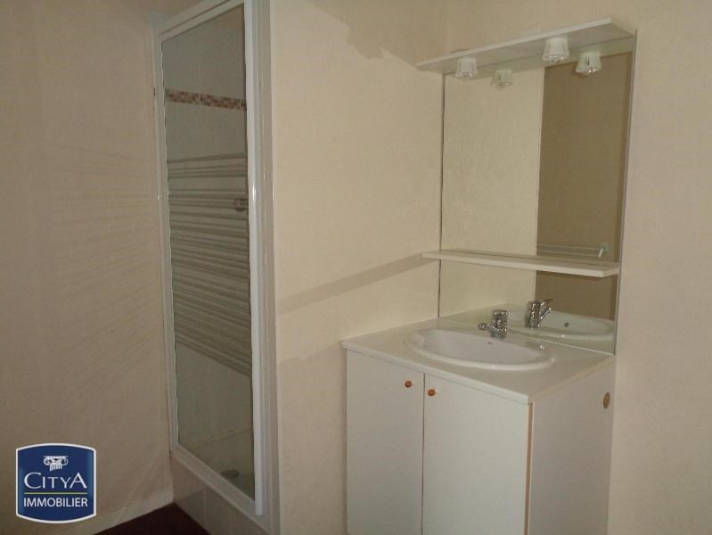 Produit d'investissement appartement Plancoët 68000€ - Photo 3