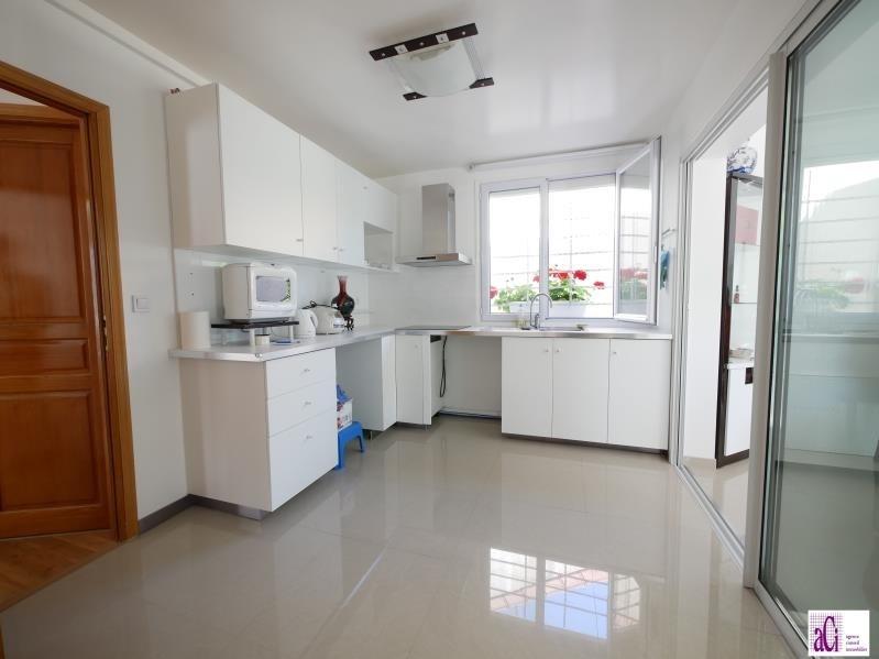 Sale house / villa Cachan 895000€ - Picture 6