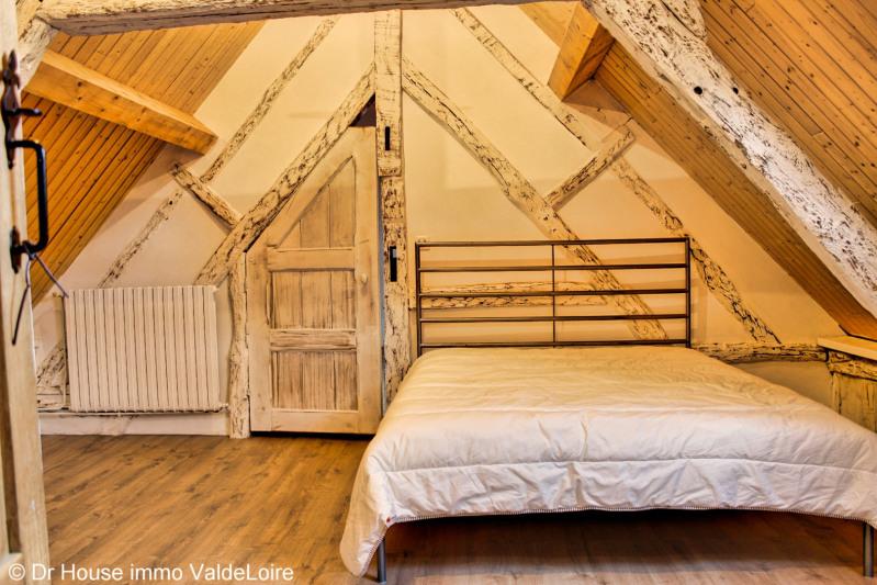 Vente maison / villa Jouy-le-potier 378900€ - Photo 3