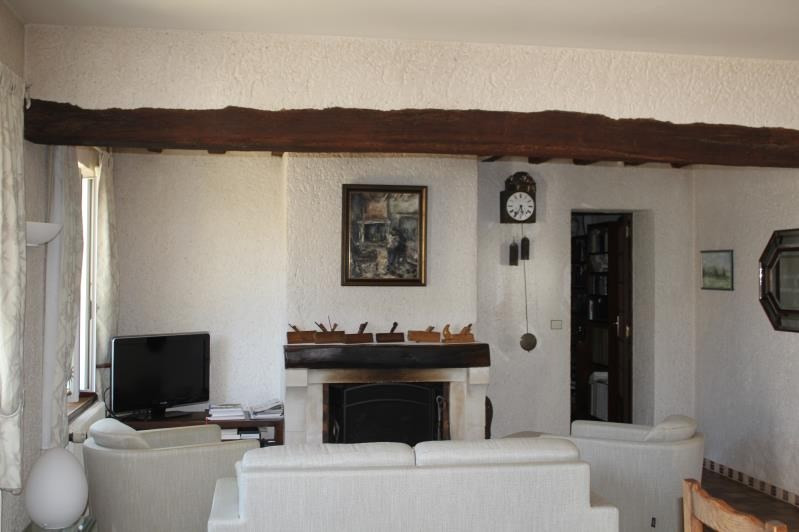 Vente maison / villa Maintenon 367500€ - Photo 4