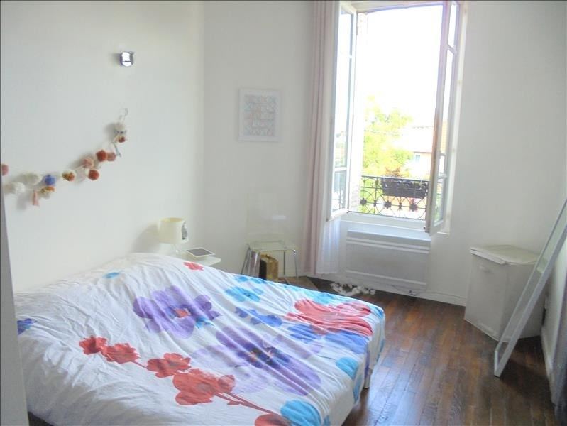 Sale apartment Bois colombes 178 500€ - Picture 7