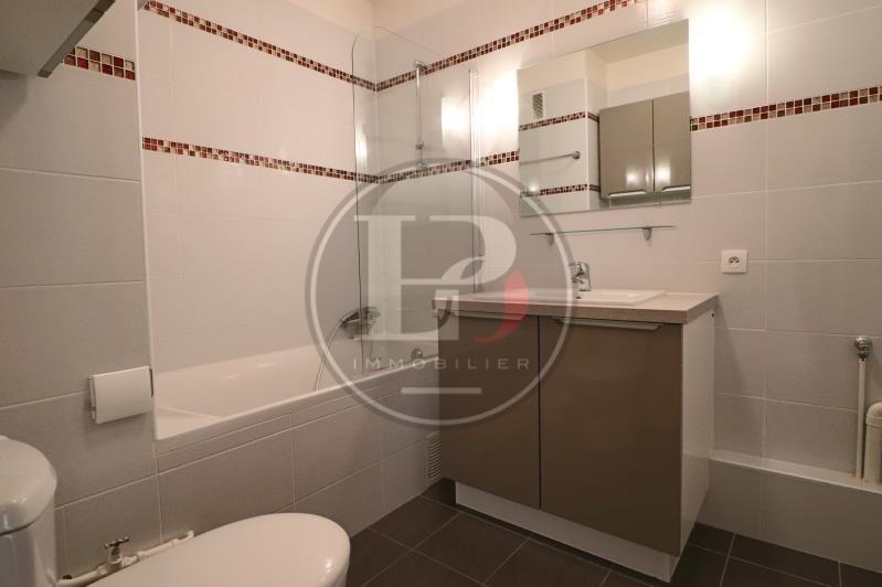 Sale apartment L etang la ville 495000€ - Picture 7