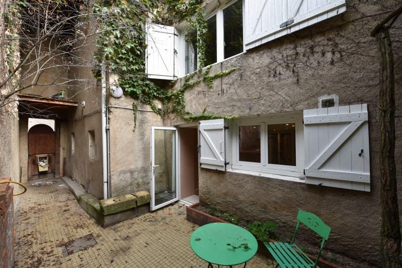 Vente maison / villa Anse 235000€ - Photo 4