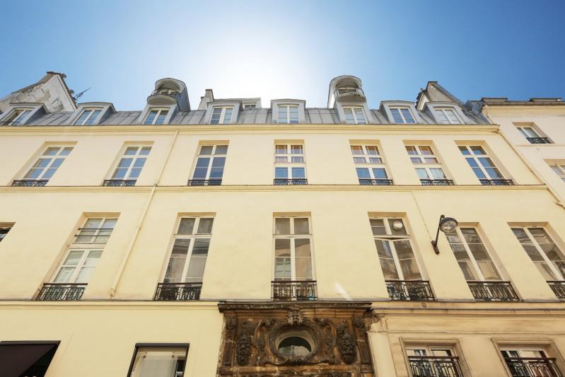 Deluxe sale apartment Paris 6ème 3000000€ - Picture 10