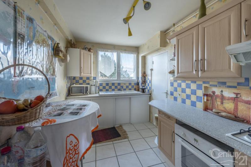 Vente appartement Ifs 87000€ - Photo 3