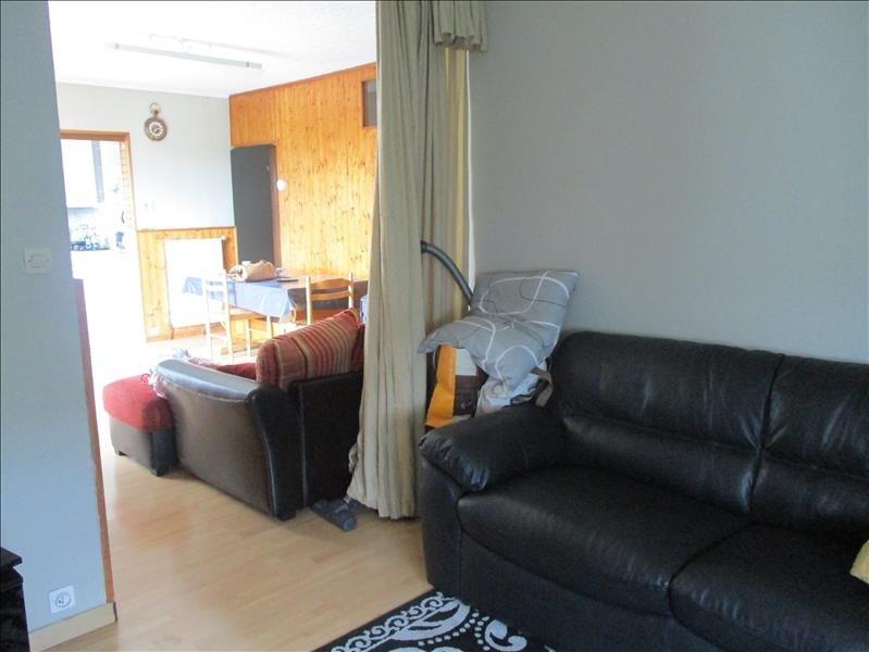 Vente maison / villa Montreal la cluse 184000€ - Photo 2