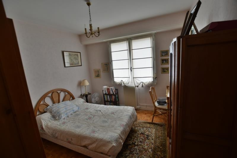 Vente appartement Pau 82 000€ - Photo 4