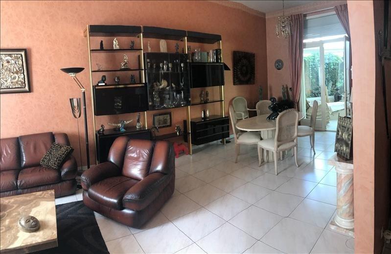 Vente de prestige maison / villa Bordeaux 669500€ - Photo 6