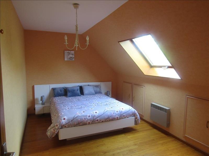 Vente maison / villa Ste genevieve 299400€ - Photo 9