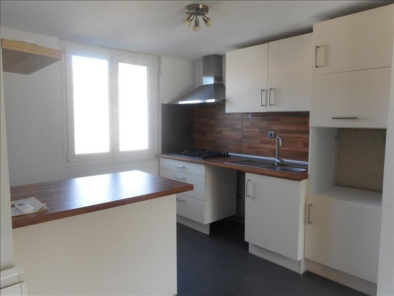 Sale house / villa Vendin les bethune 95500€ - Picture 3