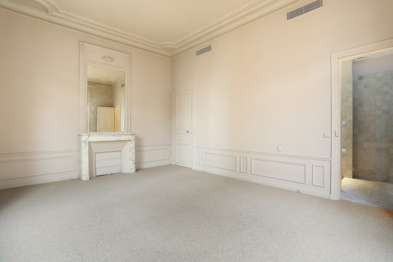 Vente de prestige appartement Paris 7ème 11 500 000€ - Photo 22