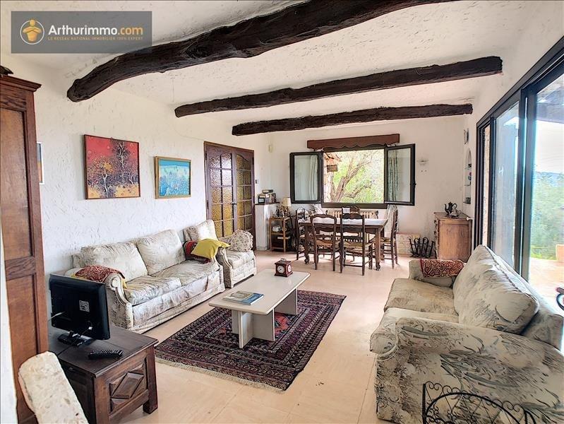 Vente de prestige maison / villa Mouans sartoux 699000€ - Photo 3