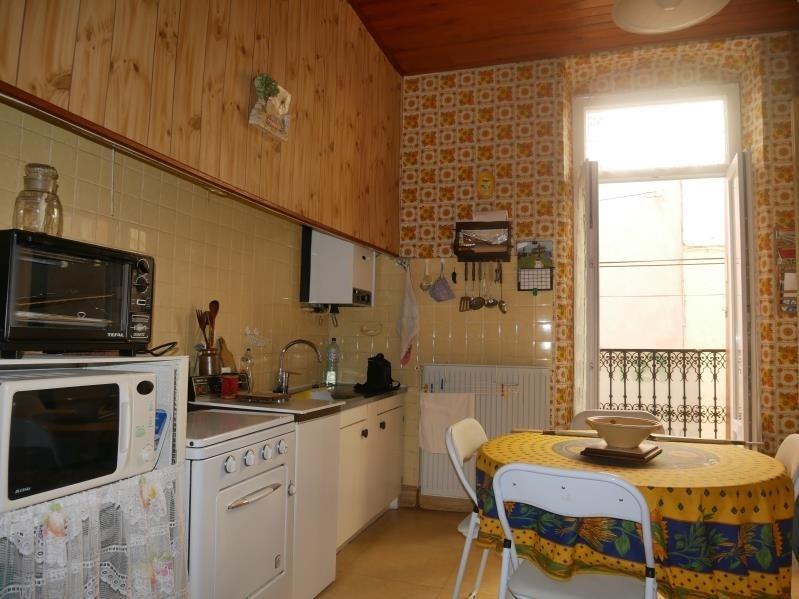 Sale house / villa Beziers 69000€ - Picture 2