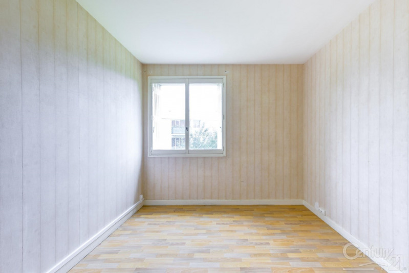 Vente appartement Caen 153 000€ - Photo 9