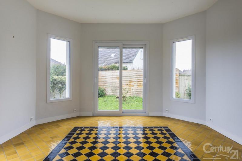 Vente maison / villa Cuverville 265000€ - Photo 2