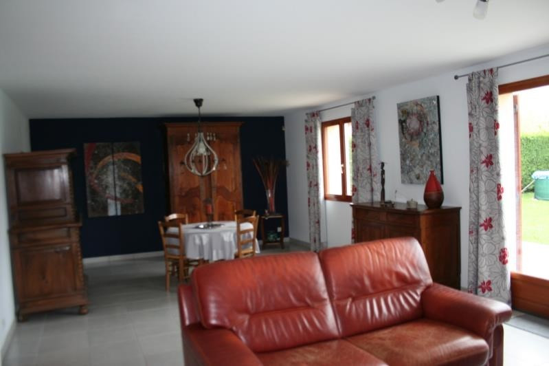 Vente maison / villa Vendome 245 000€ - Photo 5