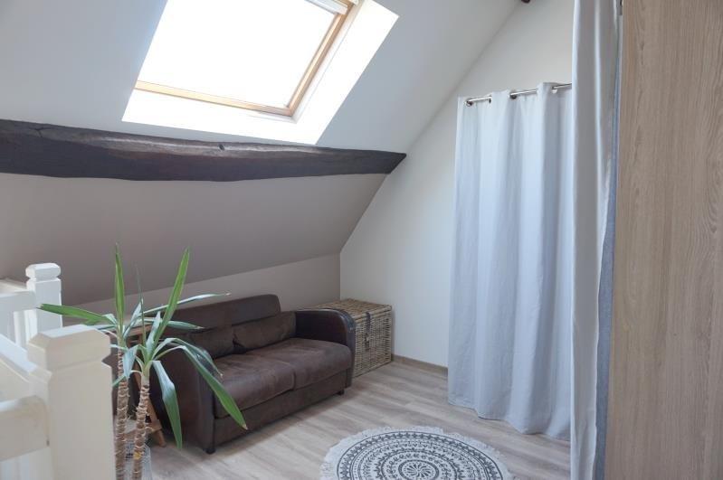Vente maison / villa Huisseau sur cosson 134000€ - Photo 5