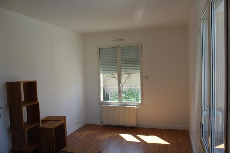 Location maison / villa Colombes 3 800€ CC - Photo 5