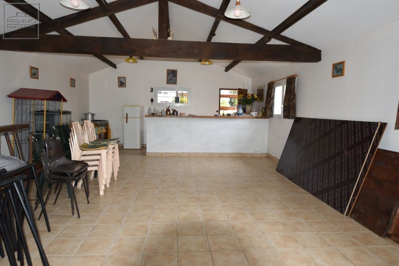 Deluxe sale house / villa Chasselay 730000€ - Picture 23