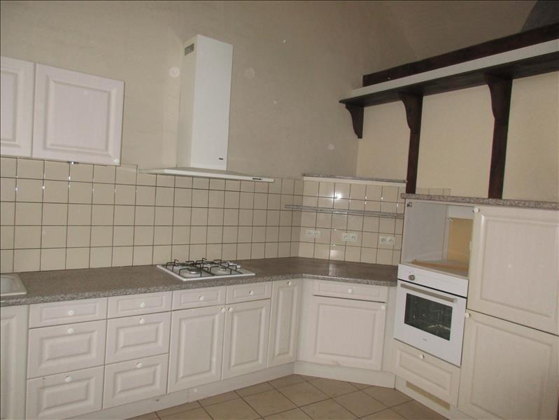 Sale apartment Montauban 243000€ - Picture 4