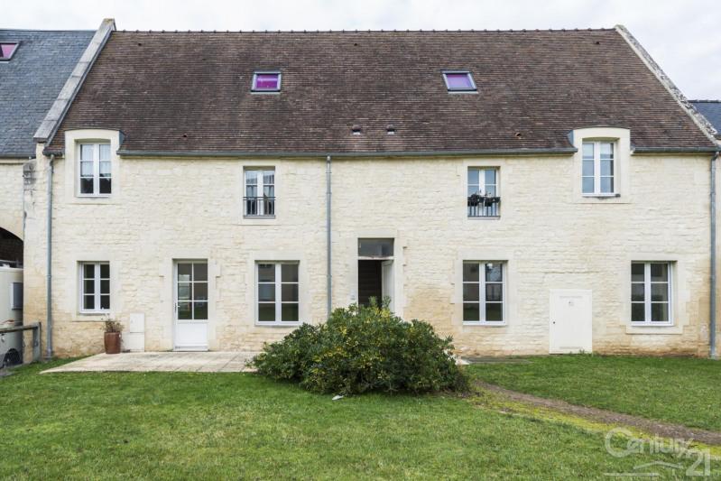 出售 公寓 Louvigny 149000€ - 照片 1