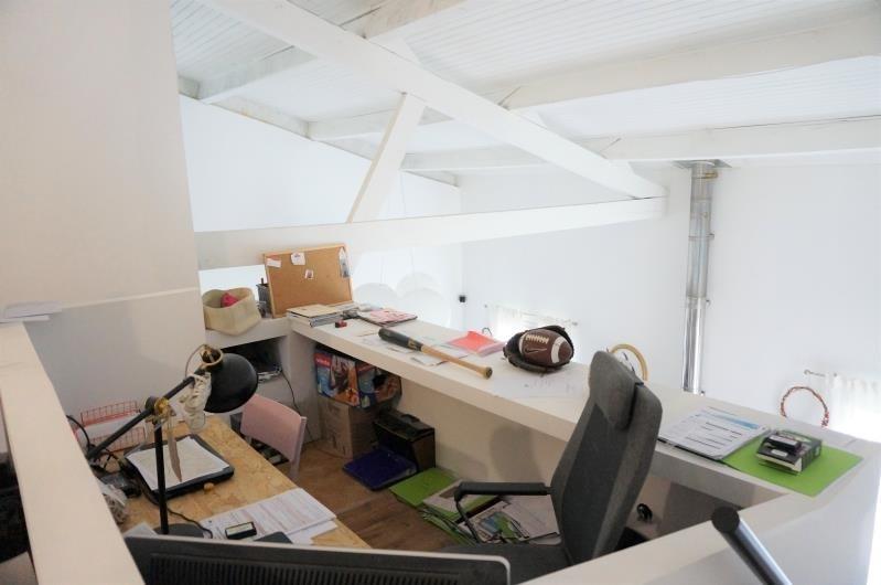 Vente maison / villa Aucamville 399000€ - Photo 7