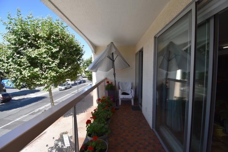 Vente appartement Arcachon 323300€ - Photo 1