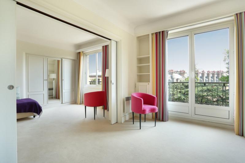 Verhuren  appartement Paris 6ème 7500€ CC - Foto 6