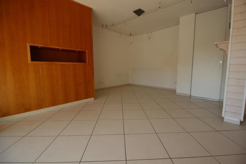 Vente appartement Reignier-esery 318 000€ - Photo 4