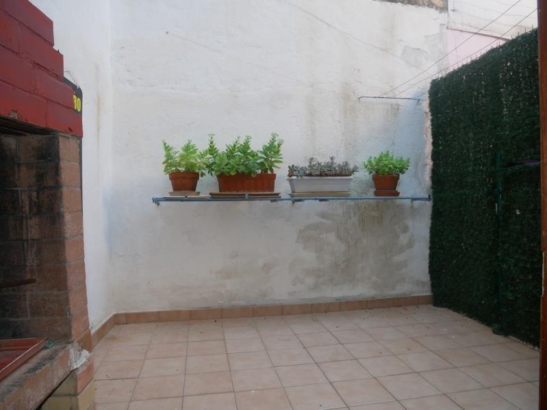 Sale house / villa Beziers 69000€ - Picture 3