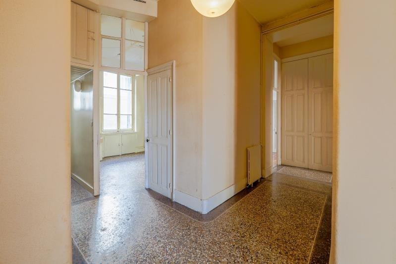 Vente appartement Grenoble 305950€ - Photo 7
