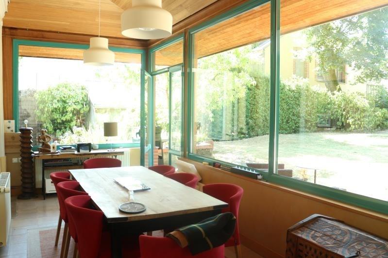 Location appartement Fontainebleau 3078€ CC - Photo 2