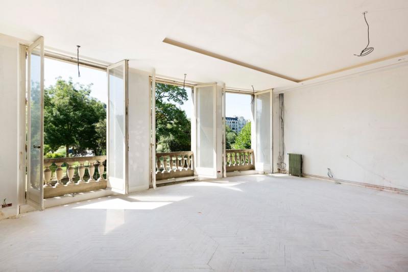 Revenda residencial de prestígio apartamento Paris 16ème 10000000€ - Fotografia 10