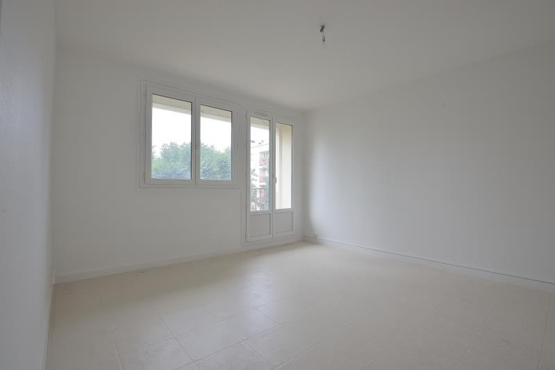 Sale apartment Morsang sur orge 125 000€ - Picture 3