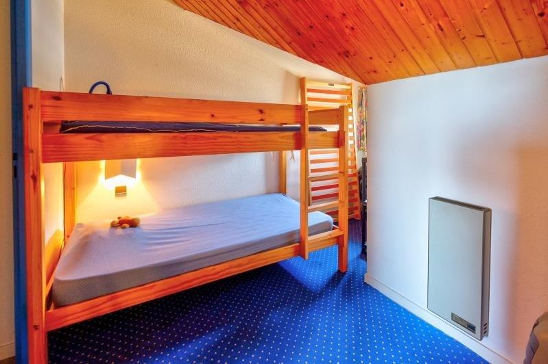 Vente appartement Talmont st hilaire 109600€ - Photo 5