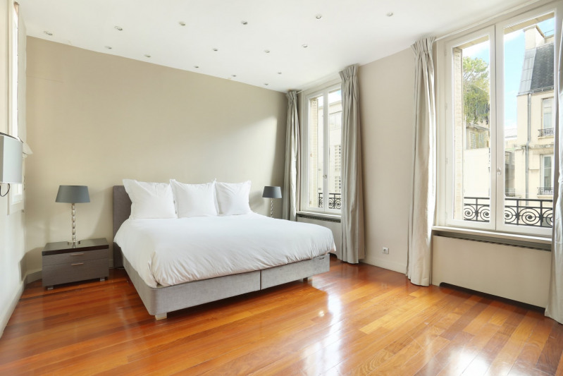 Vente de prestige appartement Paris 7ème 4 980 000€ - Photo 11