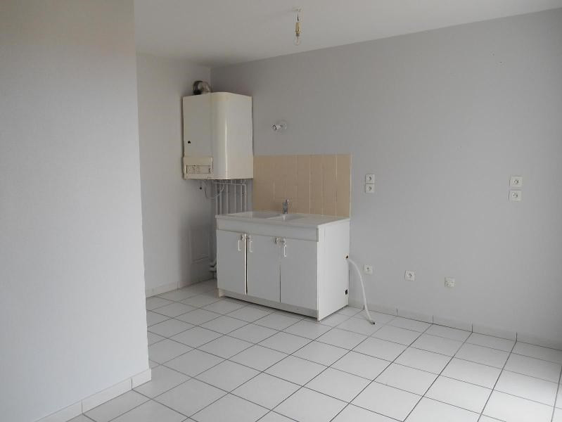 Location appartement Longvic 750€ CC - Photo 2