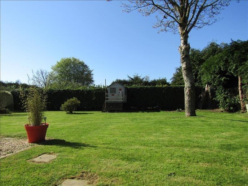 Sale house / villa Quimper 228975€ - Picture 6