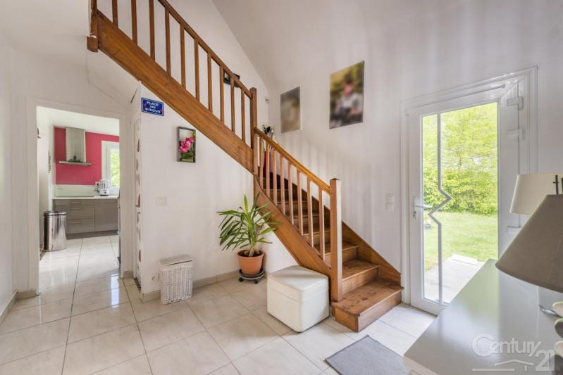 出售 住宅/别墅 Caen 249000€ - 照片 7