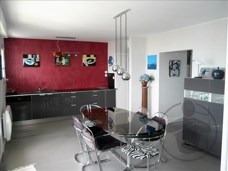 Sale apartment Notre dame de monts 216900€ - Picture 2